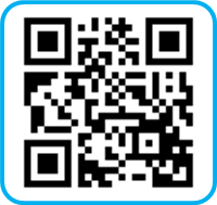 Scan to make a difference