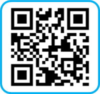 Scan for news and information