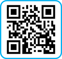 Scan for the forecast